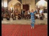 Красивое видео о Бухаре. BUKHARA. 2014. HD. 720