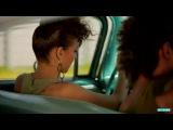 Elena Gheorghe - Disco Roman