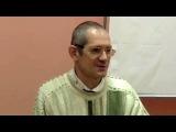 Самое запрещенное знание (Стань свободным - стань собой 1) - Виктор Савельев (Вайшнава Прана дас)