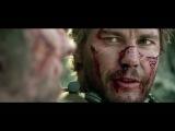 Lone Survivor - Best Combat Scenes