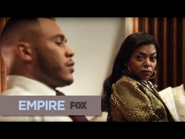 Good People ft Jamal Hakeem Lyon Season 2 Ep 12 EMPIRE