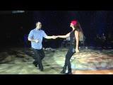 Swing Fling 2013 Jack &amp Jill Greg Scott &amp Kellese Key