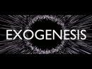 Exogenesis [Sci-Fi Music Video]