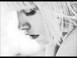 Essonita feat. Irina Makosh - Don't try to love me (Bryan Milton Chillout Remix)