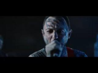 Премьера Клипа!    Звери (Рома Зверь )   - Страха Нет 2016