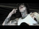 Hot Sessions Remastered: Suicide Silence - No Pity For A Coward