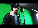 G Spot Michael (Lindemann vocal cover)