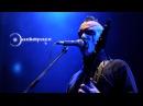 Darkspace - Dark Space 4.19 (Live in Bern - 06/09/2014 - part 1/2)