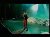 леонид агранович - а у кошки 4 ноги - 1993г.