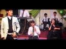 Maral ft. Rustam - Soy boyida (Full HD)