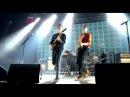 Franz Ferdinand // Live at Glastonbury 2009 (Entire Concert)