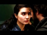 Omer & Elif ║ Crazy in love (+33 bolum)