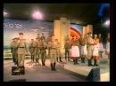 FPŻ KOŁOBRZEG 81- ,,Wrócą chłopcy z wojny