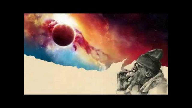 Trip-Hop / Downbeat / Abstract Hip-Hop / Mix 2014