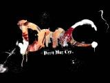 DmC (Devil May Cry 5) - Main Menu Music