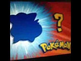 Who is That Pokemon Its Pikachu! - Vine