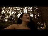Giorgia Fumanti - Espiritu