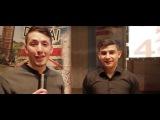 Репортажный ролик (татарский концерт юмориста Данира Сабирова)