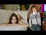 Porn star: Russian teen Ruslan Schedrin wins month in hotel room with Ekaterina Makarova - TomoNews