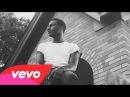 Leon Bridges - Coming Home (Video)