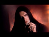 Type O Negative - Christian Woman OFFICIAL VIDEO