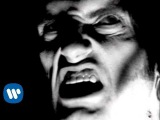 Type O Negative - Black No. 1 (Little Miss Scare -All) OFFICIAL VIDEO