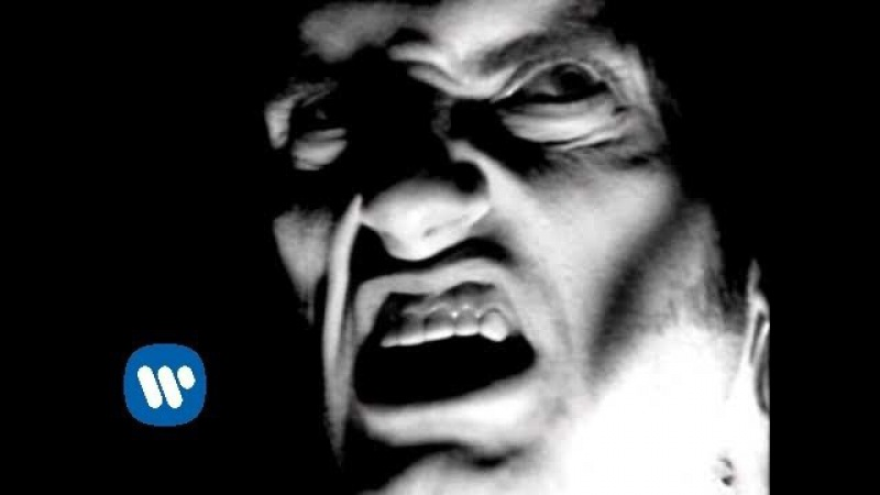 Type O Negative - Black No. 1 (Little Miss Scare -All) [OFFICIAL VIDEO]