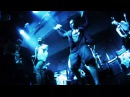 Siberian Meat Grinder - Still In The Game (Euro-Tour 2013)