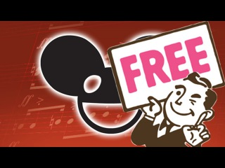 Deadmau5 Dota 2 - Ставим музыку бесплатно