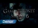Game Of Thrones season 6 episode 1 Main Theme Dubstep Remix