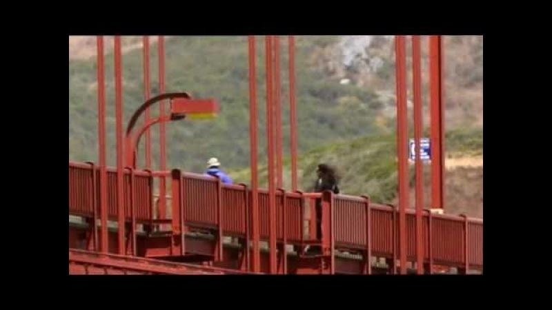 Мост - The Bridge (2006)