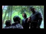 Сериал Викинги 2 сезон 2 серия - смотреть онлайн | Abbie Kelly