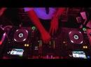 DJ Nick Kim March 2014 Live Club Mix set