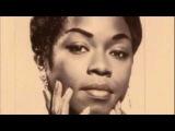 Gotan Project - Whatever Lola Wants (lyrics)