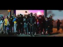 Lethal Bizzle ft. Diztortion - Fester Skank Official Video festerskank