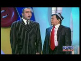 Obid Asomov & Karen Avanesyan's Interview with UzbekNewYorkTV2010(PART 2)