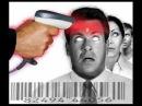 Биометрический паспорт это метка дьявола