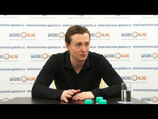 Интернет-конференция с Сергеем Безруковым 23 февраля 2015