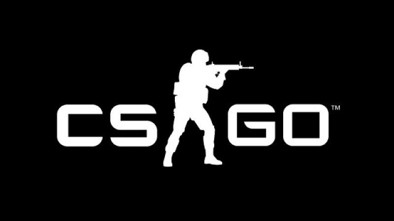 SaNEkk 25.03.2016, Ace on de_cache (Solo MM, LEM/Supremes) @ 60fps video