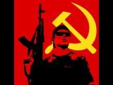 Объединенная Красная Армия Японии 1 ч