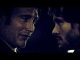 Hannibal &amp Will AU dreams that feel like memories