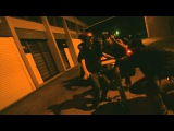 Fat Nick ft Pouya &amp Germ Drop Em' Off