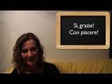 058_курс итальянского_как пригласить итальянца в кино или отказаться от приглашения