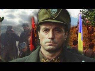Нескорений (2000)
