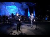 Bruno e Marrone -- Por Um Minuto - V