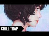 Vice x Caitlyn Scarlett - Bad Love (Qulinez Remix)