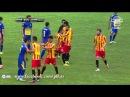 Topaz Premyer Liqası, 32-ci tur, Kəpəz 3-2 Rəvan - Geniş icmal