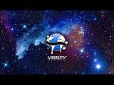 Liquicity - Galaxy Of Dreams 2 (Full Album)