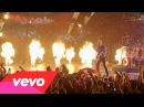 Metallica - Master Of Puppets Live