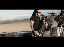 ADRENALINE MOB - Indifferent OFFICIAL VIDEO